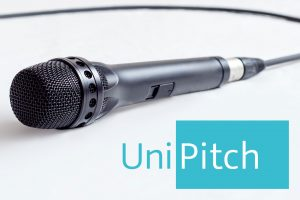 unipitch