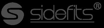 Sidefits