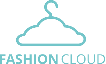 fashioncloud
