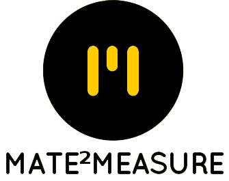 mate2measure