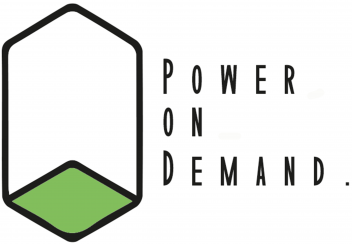 powerondemand