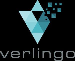 verlingo